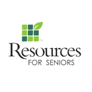Resources for Seniors in Raleigh, NC, photo #1