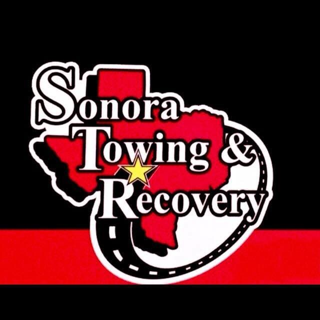 Sonora Towing and Recovery image 6