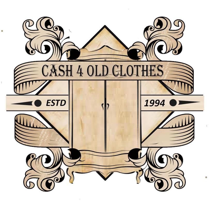 Cash-4-Old- Clothes - Syracuse, NY 13206 - (315)405-1625 | ShowMeLocal.com