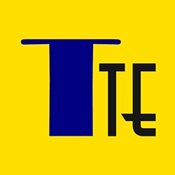 Tipsy Taxi Express