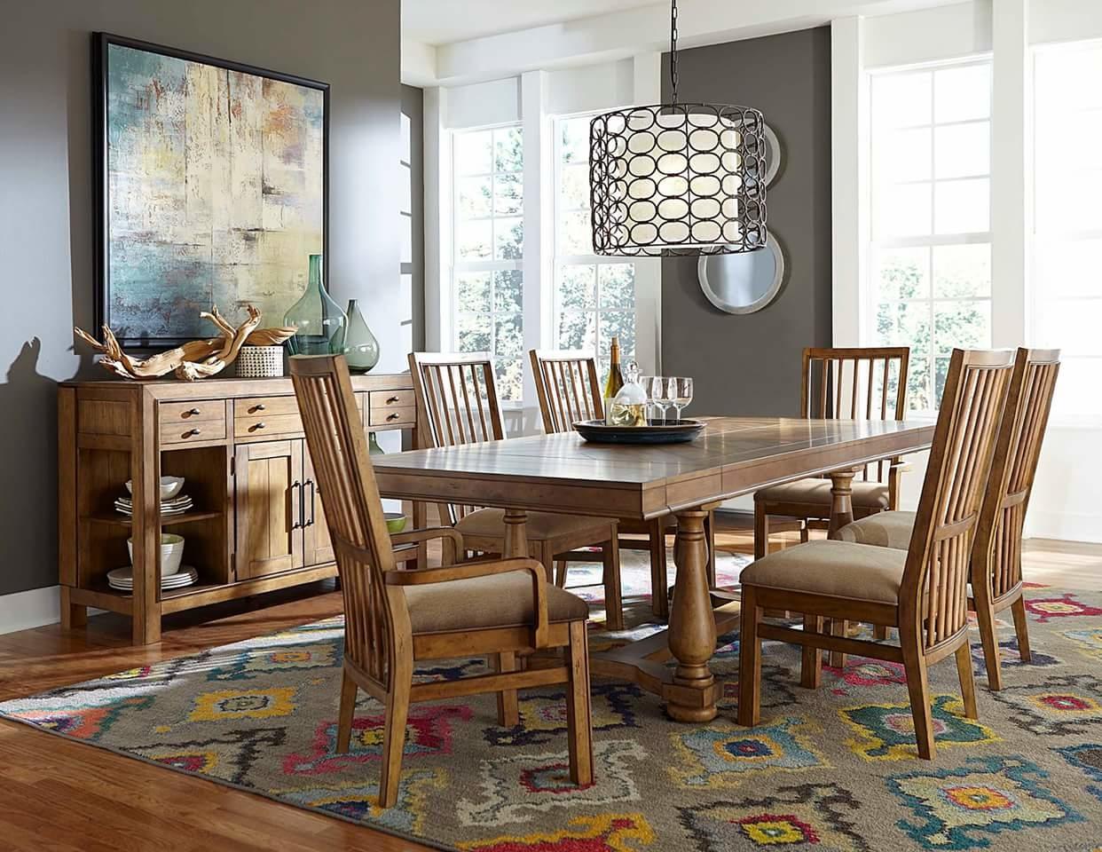 Crest Furniture - Naperville image 1