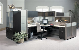 ABCO Group Office Solutions Simplified in Scarborough