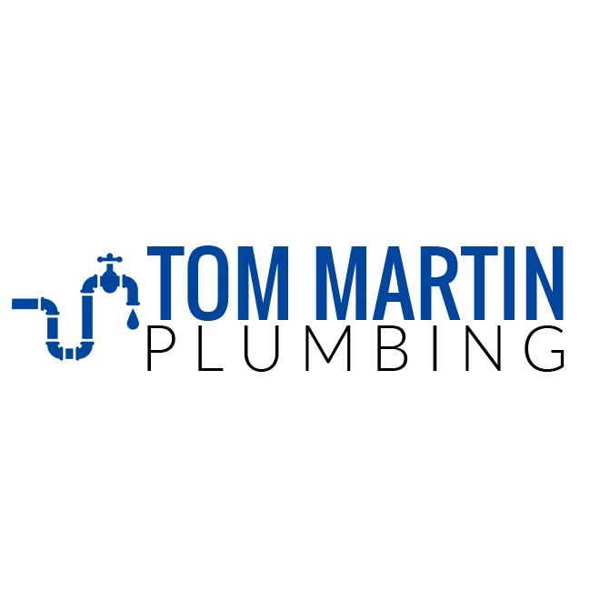 Tom Martin Plumbing - Oakland, CA 94609 - (510)882-0600 | ShowMeLocal.com