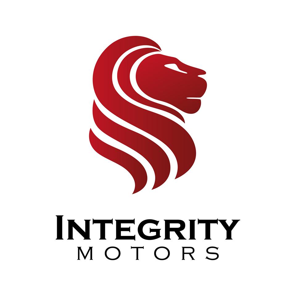 Integrity Motors Group