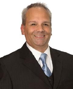 Farmers Insurance - Serrell Collins