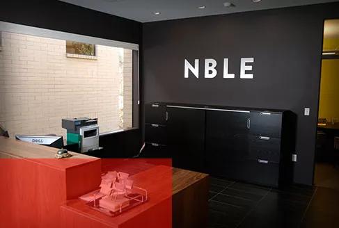 Nelson, Langer, Engle PLLC image 1