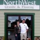 NORTH WEST GRANITE AND FLOORING LLC - Oak Harbor, WA - Tile Contractors & Shops