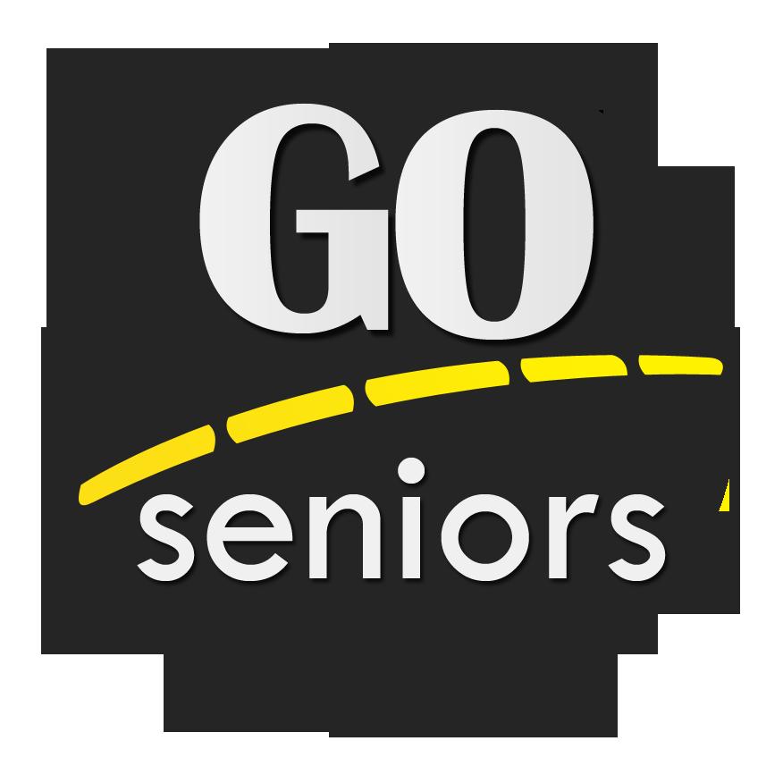 GO Seniors
