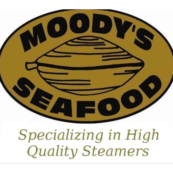 Moody's Seafood image 4