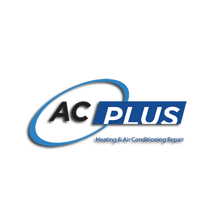 AC Plus Heating & Air image 9