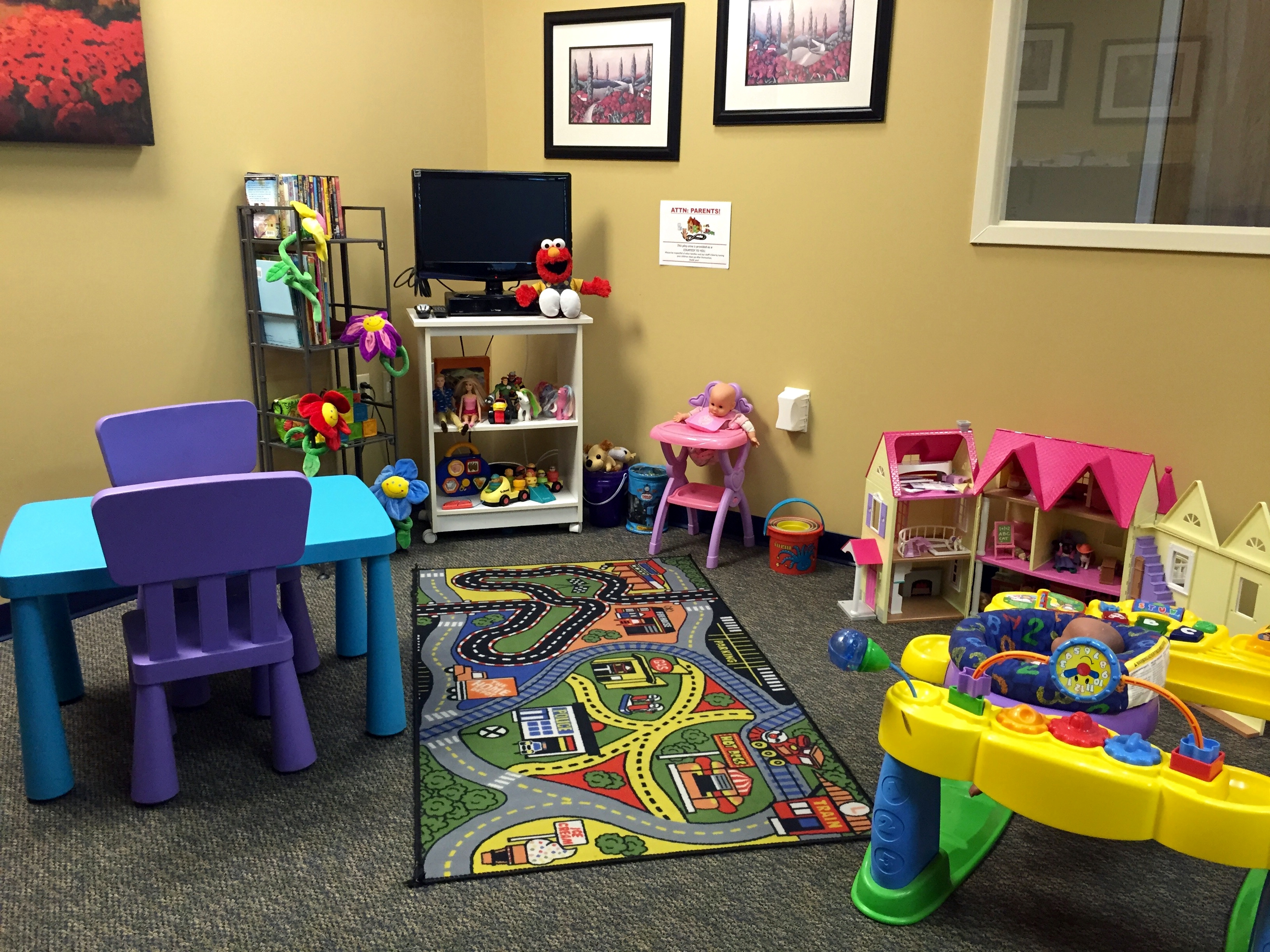 Health Quest Chiropractic & Physical Therapy image 2