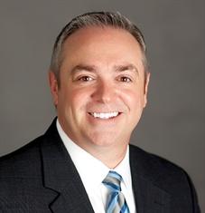 Paul C Carbetta II - Ameriprise Financial Services, Inc. image 0
