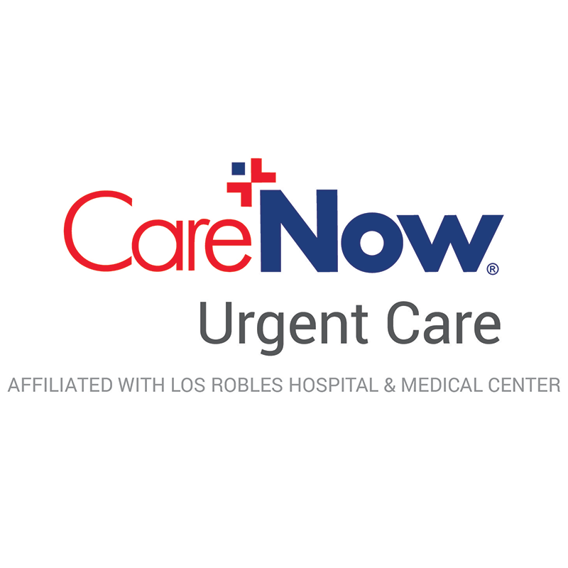 CareNow Urgent Care - North San Jose