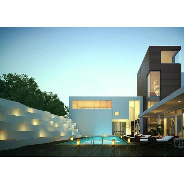 3D rendering services image 0