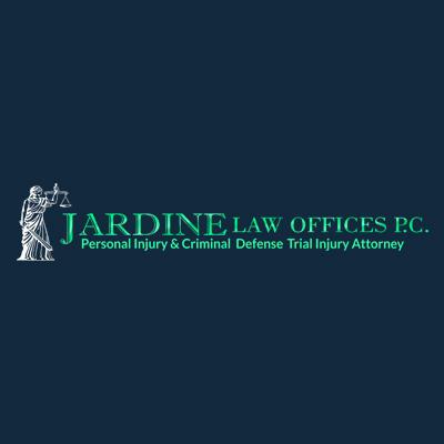 Jardine Law Offices P.C.