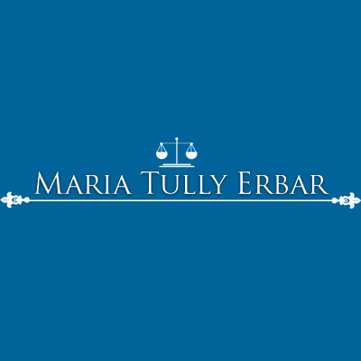 Maria Tully Erbar - Attorney At Law, P.C. image 0