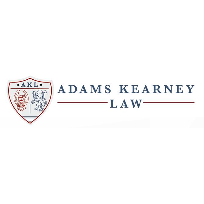Adams Kearney Law image 8
