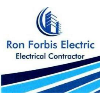 Ron's Forbis Electric Inc
