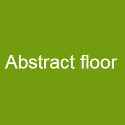 Abstract Floor