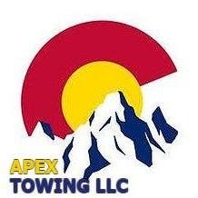 APEX Towing LLC
