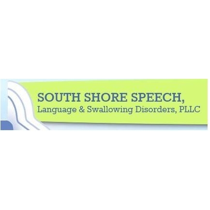 South Shore Speech Language & Swallowing Disorder PLLC
