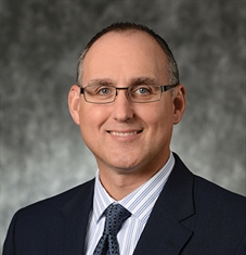 Brian C Losh - Ameriprise Financial Services, Inc. image 0