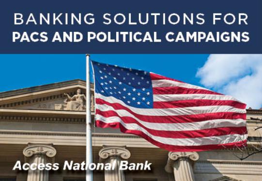 Access National Bank image 9