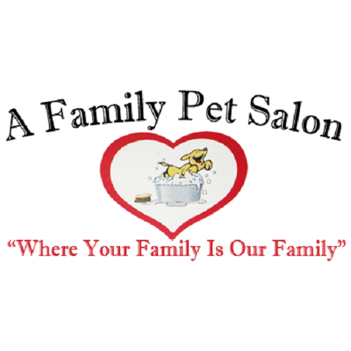 A Family Pet Salon