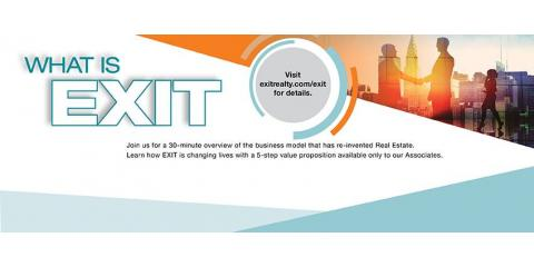 EXIT Realty Horizons image 12