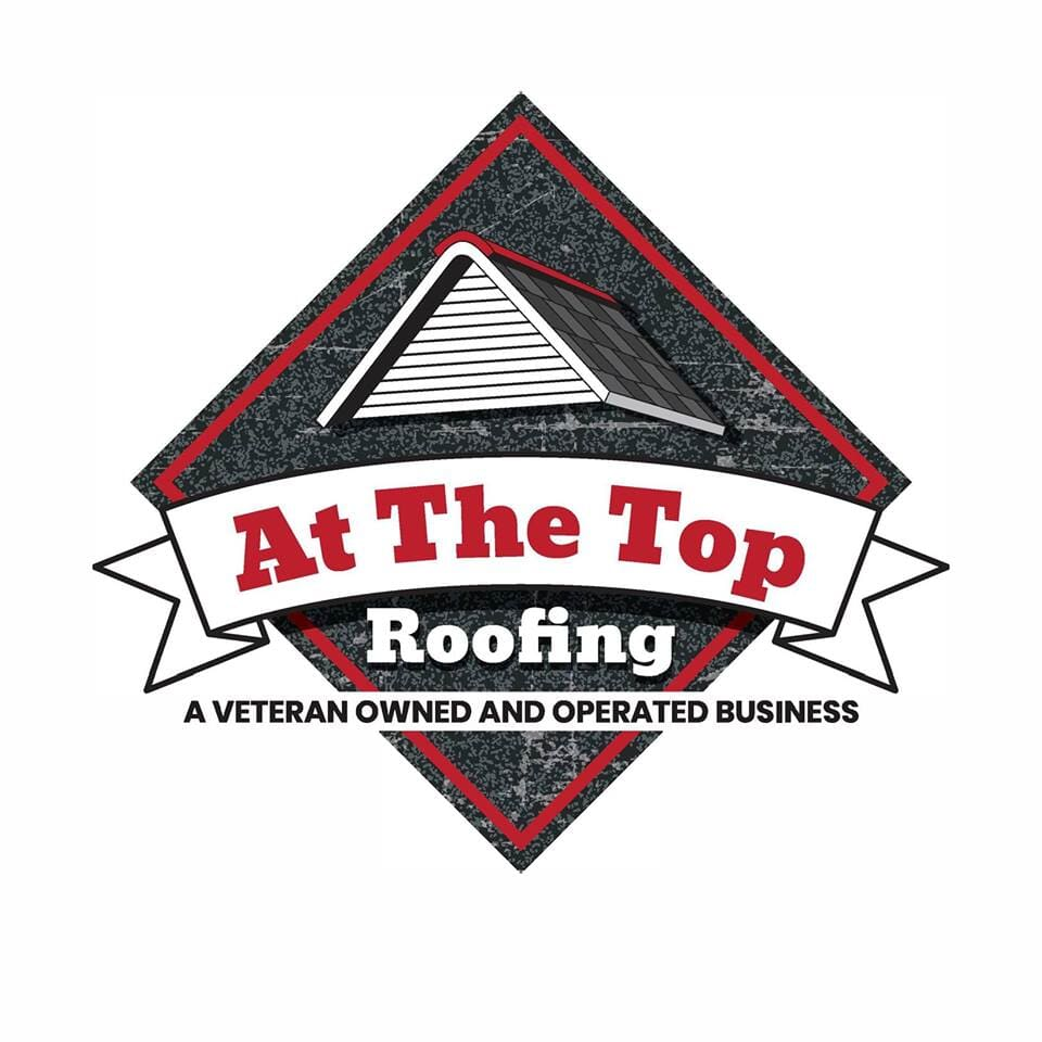 At The Top Roofing image 0