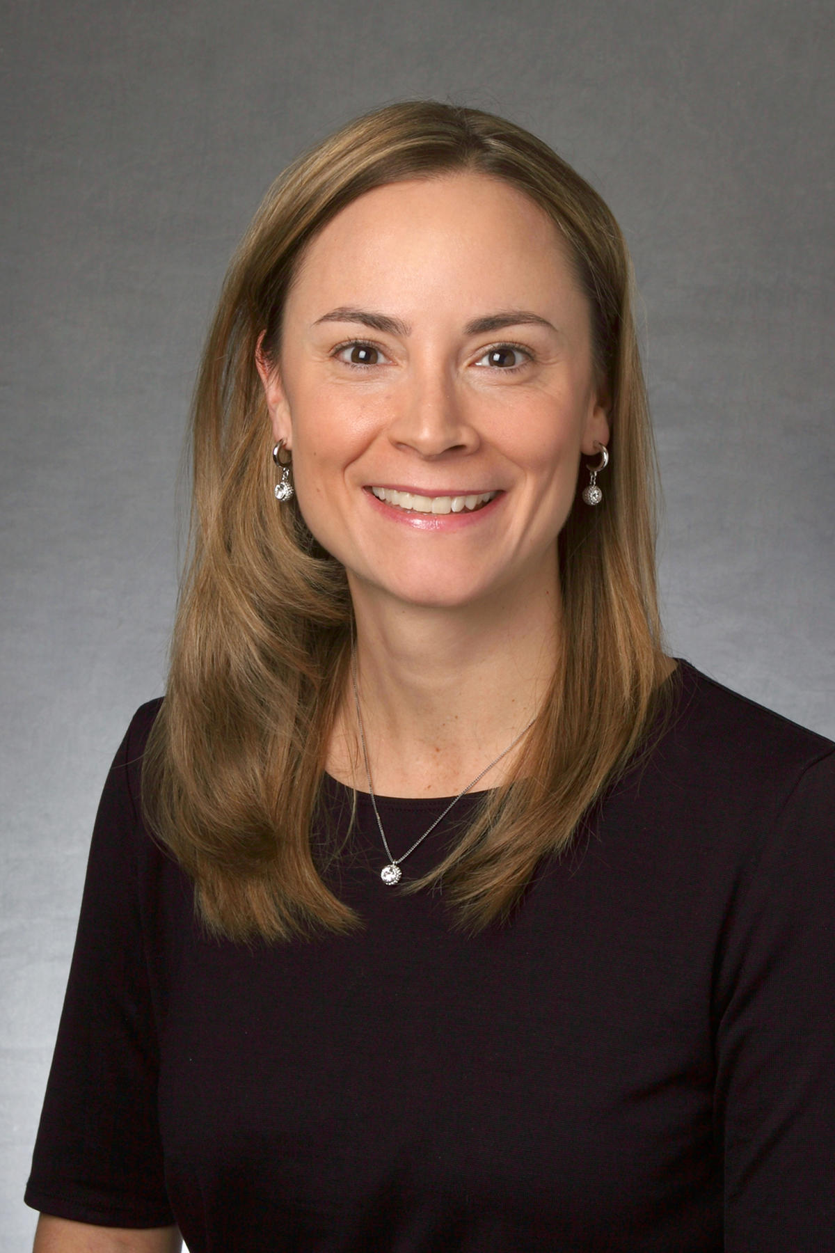 Jennifer Kulick, MD image 0