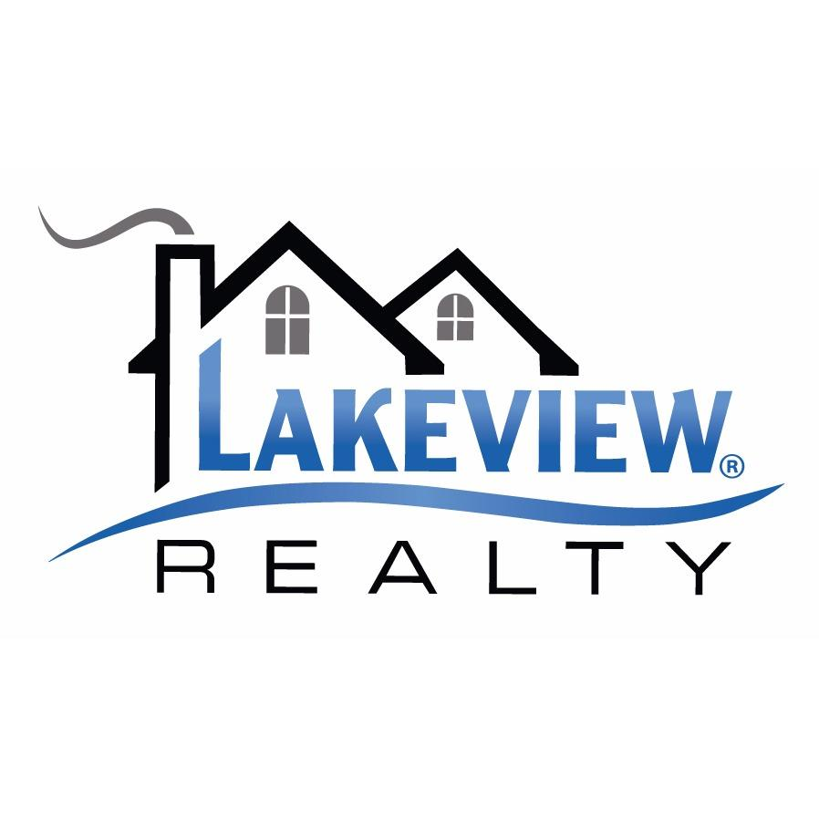 Lewis Barton | Lakeview Realty