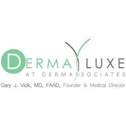 DermaLuxe at Dermassociates