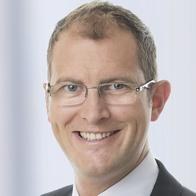 Matthias Schreiner