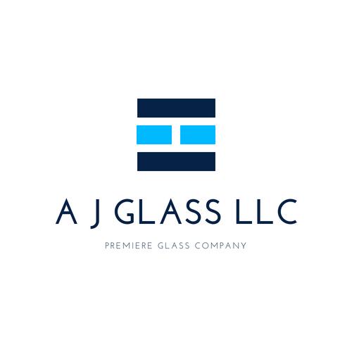 A J Glass LLC image 4