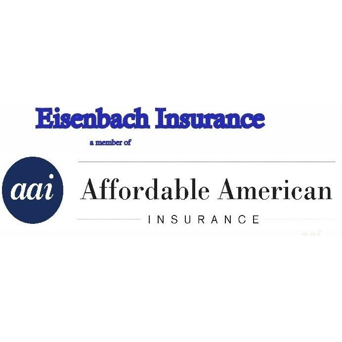 Eisenbach Insurance in Evergreen CO