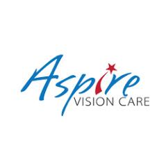 Aspire Vision Care