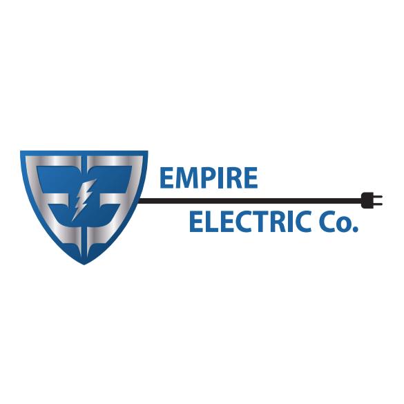 Empire Electric Co