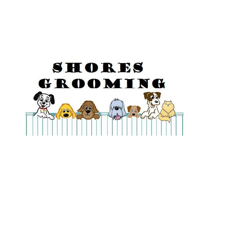 Shores Grooming
