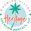 Heritage Vacation Rentals LLC image 0