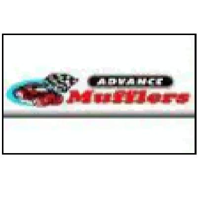 Advanced Muffler image 2