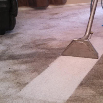 Quality Bargains Janitorial and Carpet Cleaning Co image 2