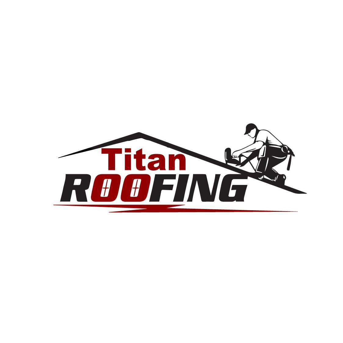 Titan Roofing image 0