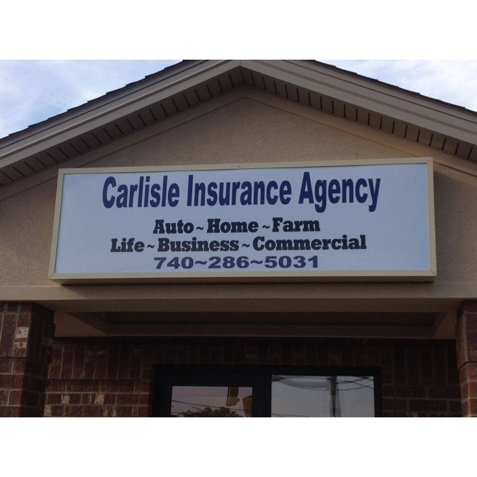 Carlisle Insurance Agency