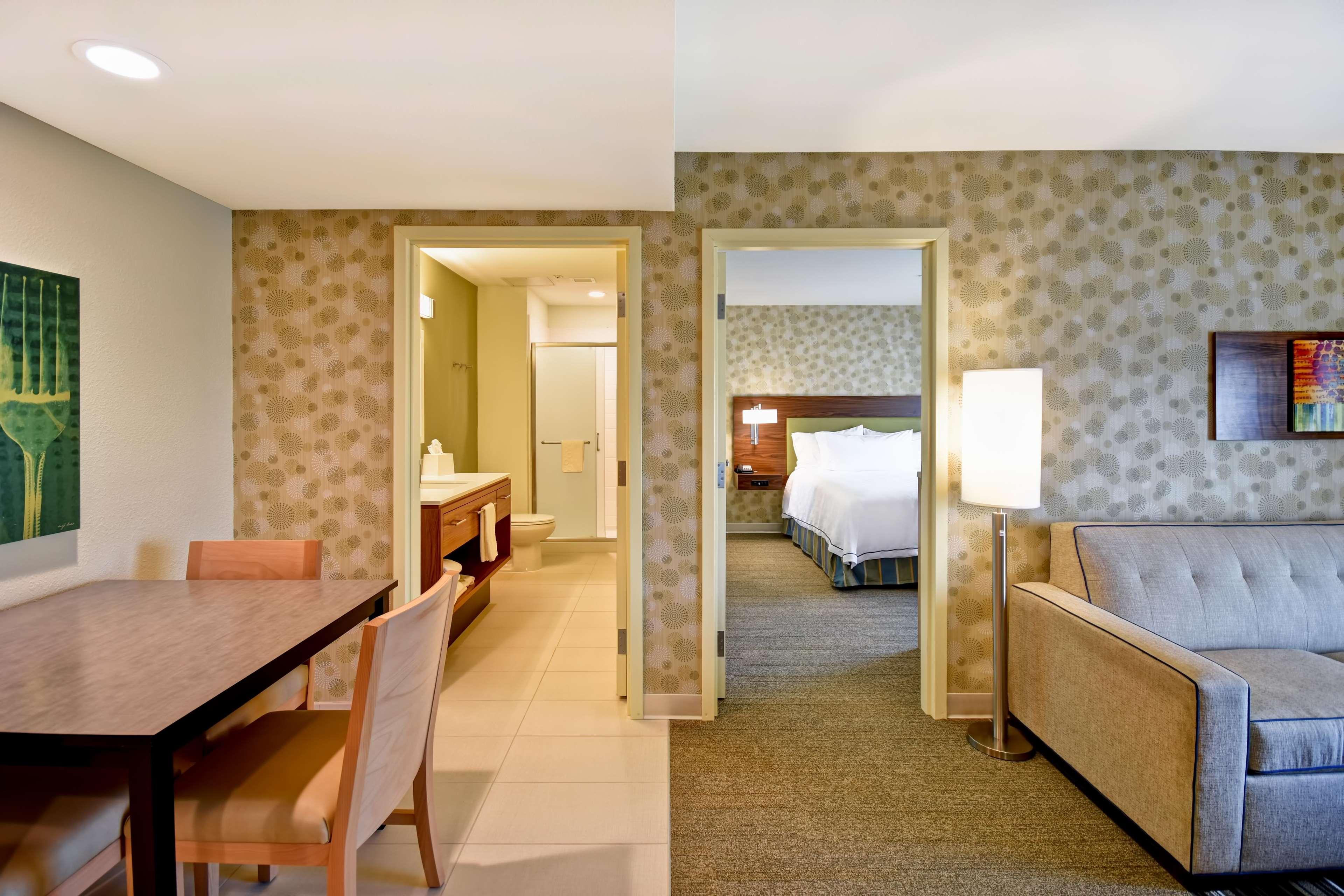 Home2 Suites by Hilton Smyrna Nashville image 31