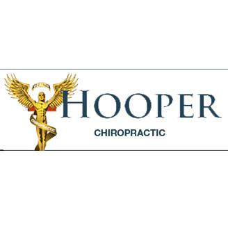 Hooper Chiropractic - Edmond Chiropractor