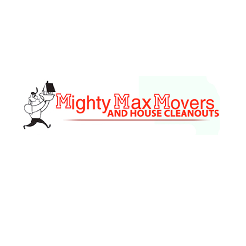 Mighty Max Movers