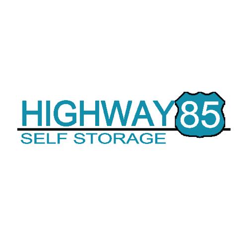 Highway 85 Self Storage