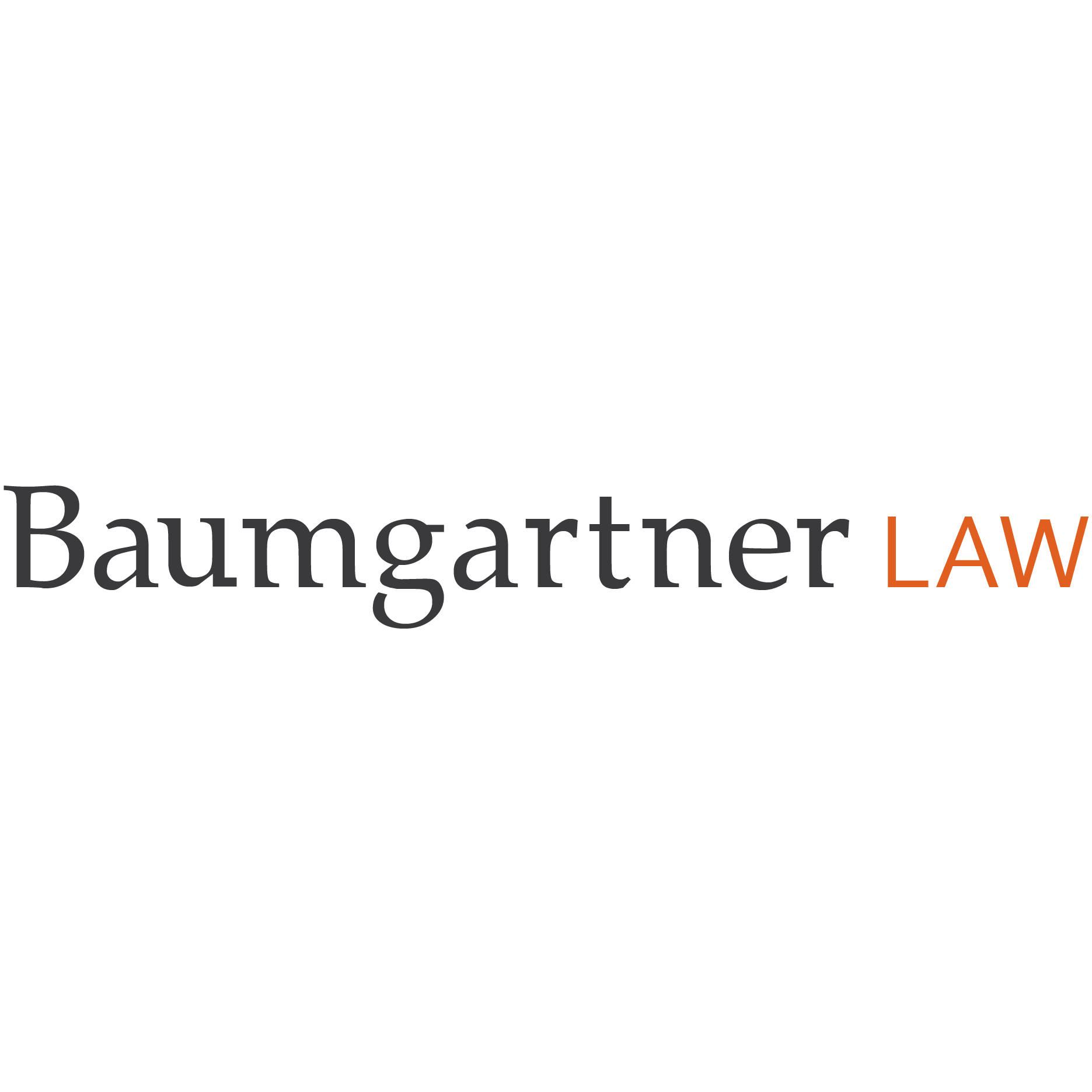 Baumgartner Law, LLC