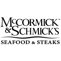 McCormick & Schmick's Seafood & Steaks - Boston, MA - Restaurants